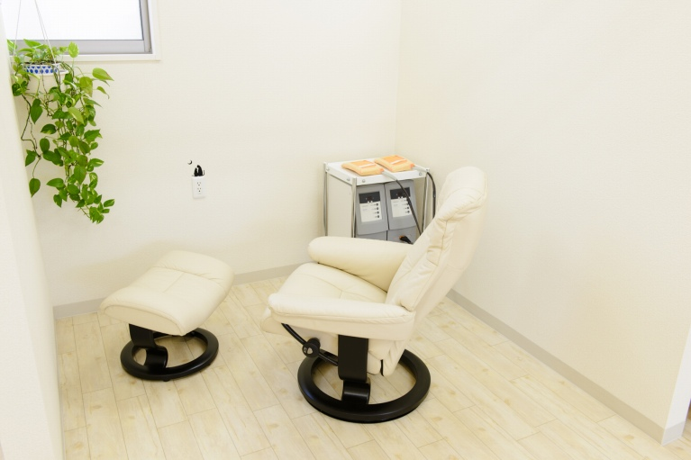 鍼灸院である当院が美容メニューをおこなう理由